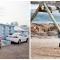 suedafrika_028: Mossel Bay