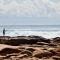 suedafrika_029: Mossel Bay
