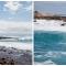 suedafrika_031: Mossel Bay