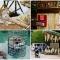 suedafrika_034: Wildlife Ranch Oudtshoorn