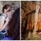 suedafrika_035: Cango Caves bei Oudtshoorn