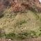 suedafrika_036: Swartberg Pass