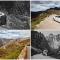 suedafrika_037: Swartberg Pass