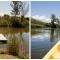 suedafrika_038: Ressort nähe des Addo Nationalparks