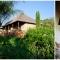 suedafrika_040: Ressort nähe des Addo Nationalparks