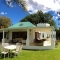 suedafrika_041: Ressort nähe des Addo Nationalparks