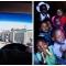 suedafrika_095: Township Masiphumelele