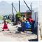 suedafrika_098: Township Masiphumelele