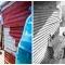 suedafrika_100: Township Masiphumelele